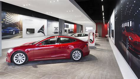 Tesla to discontinue Model S 75 RWD, leaving Model 3 as ...