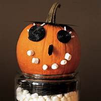 halloween decorations for kids 11+ Awesome And Worth Making Halloween Decorations ...