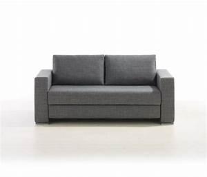Sofa 1 30 Breit : schlafsofa 1 40 breit ~ Indierocktalk.com Haus und Dekorationen