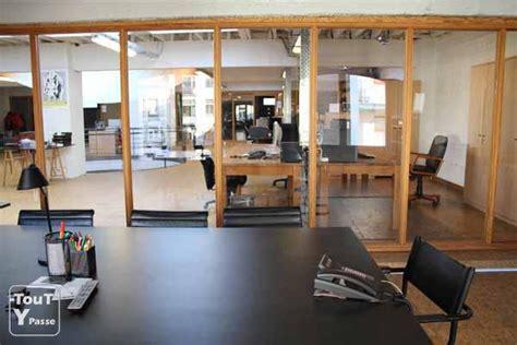 location de bureaux bruxelles location de bureaux à scharbeek 3 surfaces disponibles