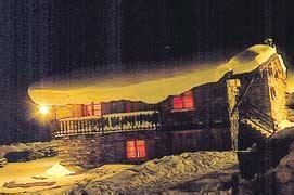 chambre d hote bonneval sur arc gîte la losa à bonneval sur arc