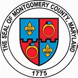File:Seal of Montgomery County, Maryland.svg - Wikipedia