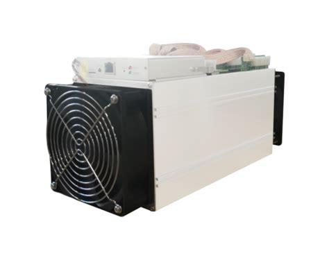 antminer s7 calculator blokforge buy bitmain antminer s9j 14 th s bitcoin miner