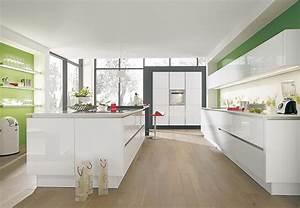 Holzboden In Der Küche : materialkunde obi k chenfronten ~ Sanjose-hotels-ca.com Haus und Dekorationen