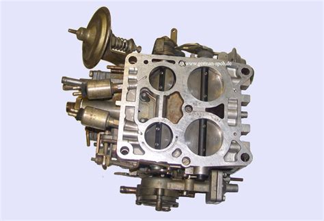 Find mercedes w123 from a vast selection of other parts. VERGASER 4A1 SOLEX 0010705504 MERCEDES W114 W116 W123 CARBURETOR - REGENERIERT | eBay