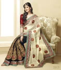 designer saree sarees sarees indian designer sarees sarees wear sarees shopping