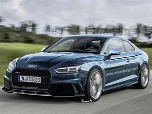 Audi A5 Rs : best 25 audi rs5 2017 ideas on pinterest 2017 rs5 audi s5 2017 and audi s5 ~ Medecine-chirurgie-esthetiques.com Avis de Voitures