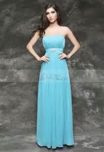 robe longue pour mariage pas cher robe mariage pas cher longue turquoise