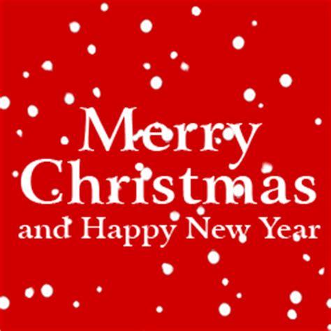 gambar merry cristmas  buat ucapan selamat natal  kochie frog