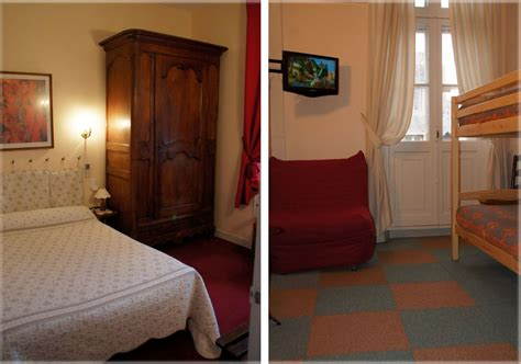 chambre familiale chambre familiale deux chambres communicantes et deux