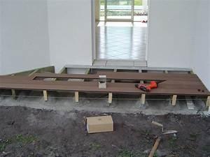 bois composite connatre les revtements en With avis terrasse bois composite