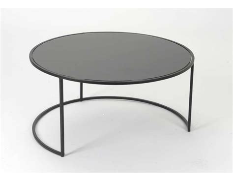 table basse ronde design pas cher table basse ronde design pas cher maison design bahbe