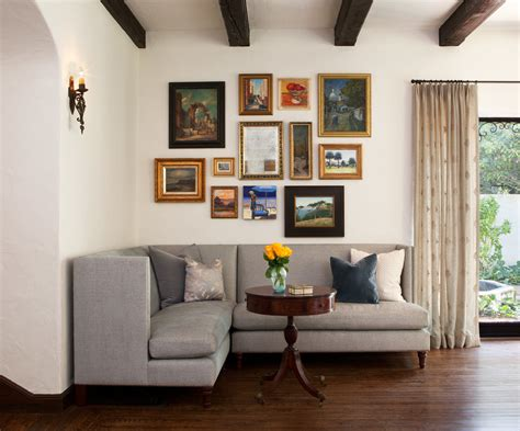 and in livingroom astonishing 4x6 collage frame 4 opening decorating ideas