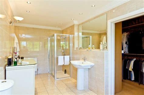 chambre avec dressing  salle de bain en  idees