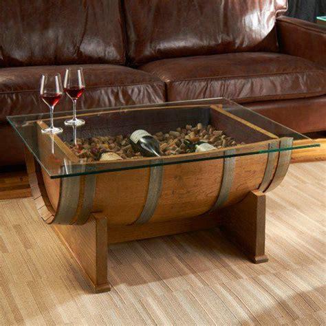 tonneau de vin decoration les 25 meilleures id 233 es de la cat 233 gorie f 251 ts de vin sur barre de tonneau de vin