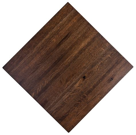Oak Butcher Block Original