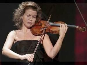 Tchaikovsky Violin Concerto - I - Allegro moderato (1/2 ...