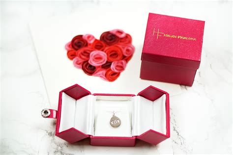 valentines presents unique 39 s day gift ideas giveaway
