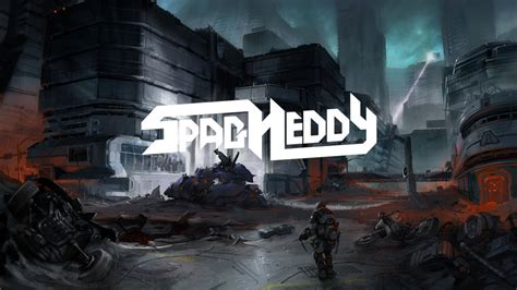 Spag Heddy Wallpaper By Edmwallpapers On Deviantart
