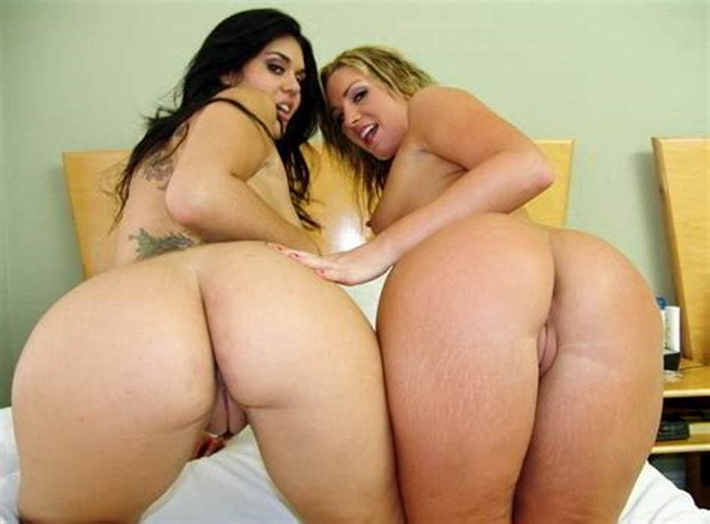 #Flower #Tucci #And #Olivia #Olovely #Big #Asses #Take #Anal