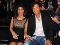 """Meet Shania Twain's Ex-Husband, Robert """"Mutt"""" Lange"""