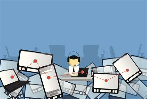 Ucf Help Desk Business by Exploring Help Desk Outsourcing As 24 7 Support Option
