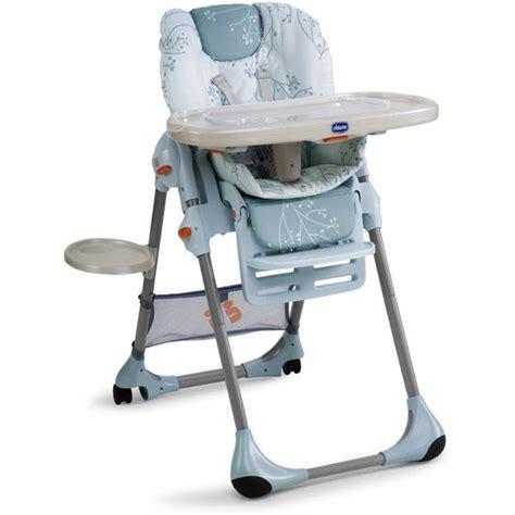 prix chaise haute chicco chaise haute polly 2 en 1 chakra achat vente