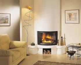 basement kitchen ideas corner gas fireplace design ideas interior designs