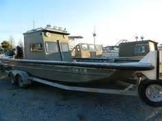 Aluminum Boats For Sale Lafayette La by Aluminum Boat With Cabin Cuddy Cabin For Sale In Lafayette