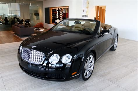 small engine maintenance and repair 2008 bentley continental flying spur transmission control 2008 bentley continental gtc gt stock p210398b for sale near vienna va va bentley dealer