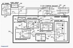 Lifud Led Driver Wiring Diagram Collection