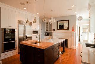 outdoor kitchens cabinets michigan retreat 1310
