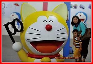 Kumpulan Gambar Kartun Doraemon HD dan Bergerak Untuk DP ...