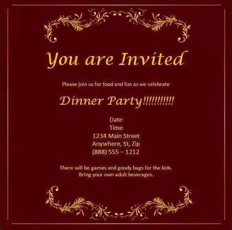 38+ Meeting Invitation Designs PSD AI Word InDesign