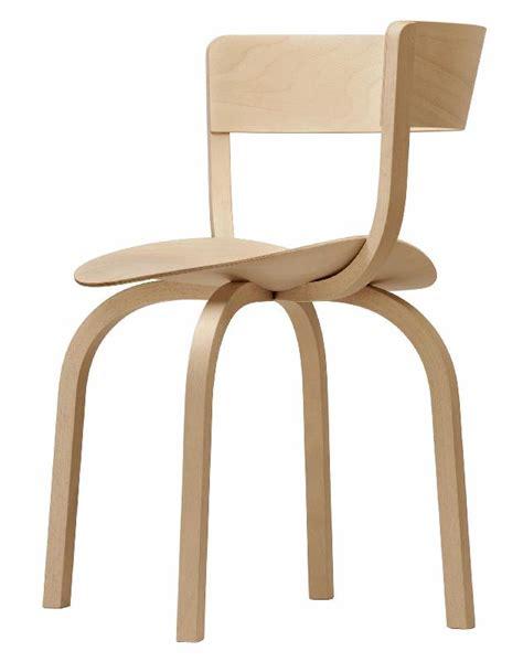 siege thonet chaises polyvalentes tous les fournisseurs chaise