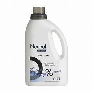 Waschmittel Schwarze Wäsche : neutral fl ssigwaschmittel schwarze w sche 1070 ml ~ Michelbontemps.com Haus und Dekorationen