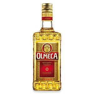 best gift basket olmeca tequila 700ml molloy 39 s liquor stores
