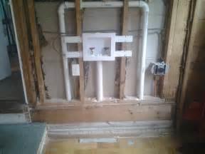 My Sink Is Leaking by Drain Line Repair Amp Installation In Avon Lake Oh Absolute Plumbing Amp Boiler