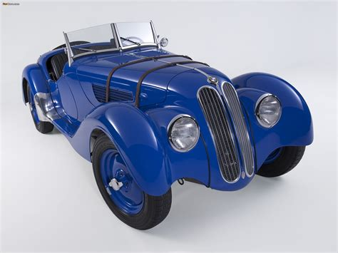 Bmw 328 Roadster 193640 Images 2048x1536