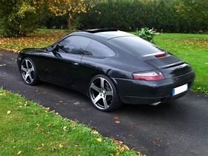 Jantes Porsche 996 : troc echange porsche 996 carrera 2 jantes rinspeed 20 39 vs sur france ~ Gottalentnigeria.com Avis de Voitures