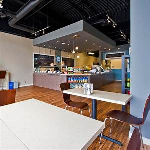 Pin by dorchesters seafood on ideas for the seafood market for Interior decorator kelowna bc