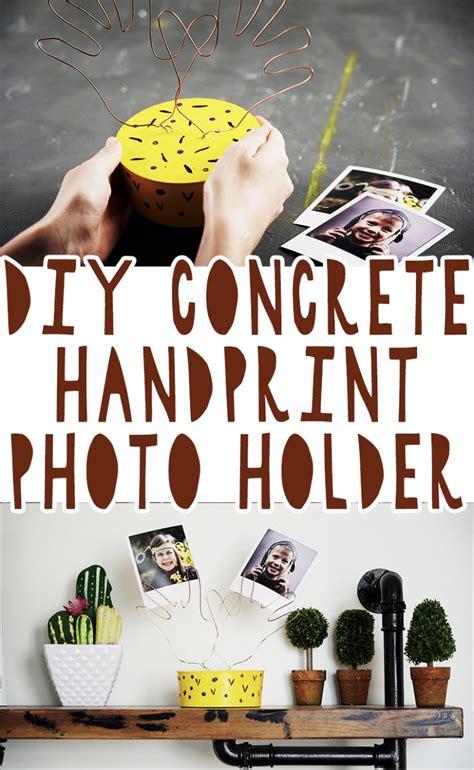 crafts ideas  kids  adults  april