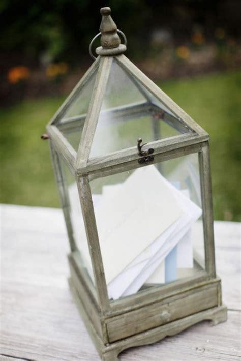 creative wedding card box ideas weddingomania