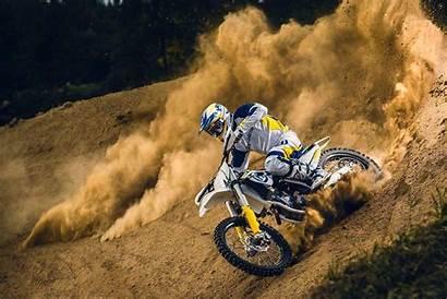 Motocross Wallpapers Kawasaki Dirt Moto Cross Mx