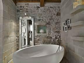master bathroom designs pictures de 100 fotos con ideas de decoración baños rústicos 2017