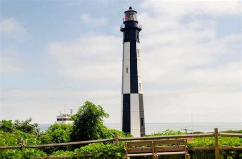 Check spelling or type a new query. 5 Places to Have a Picnic in Virginia Beach