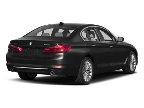 Bmw 5 Series Sedan Picture by 2017 Bmw 5 Series 530i Sedan Pictures Nadaguides