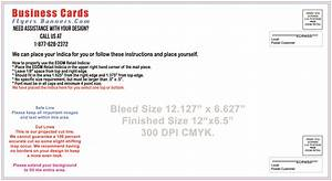 eddm postcard templates free shipping and low prices With usps every door direct mail template