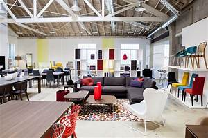 Furniture: Inspiration modern furniture stores All Modern