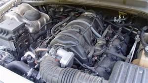 2006 Chrysler 300c 5 7l Hemi